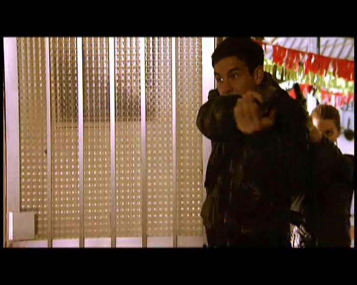 Capturas de LHDP de la 9 temporada (Las Capturas son del foro Coronarse o Morir) Pelcul38
