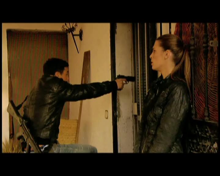 Capturas de LHDP de la 9 temporada (Las Capturas son del foro Coronarse o Morir) Pelcul39