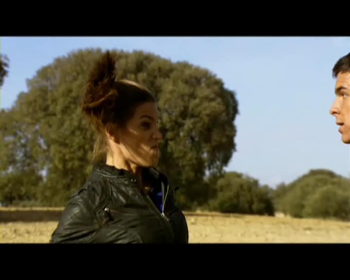 Capturas de LHDP de la 9 temporada (Las Capturas son del foro Coronarse o Morir) Pelcul43
