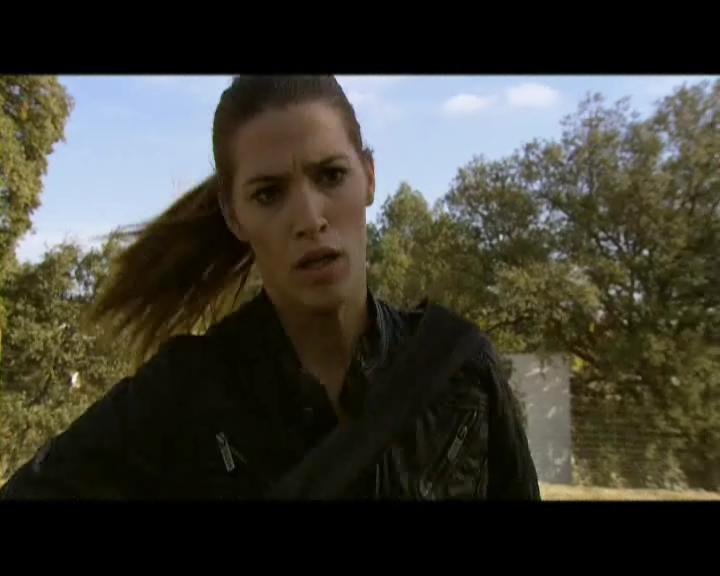 Capturas de LHDP de la 9 temporada (Las Capturas son del foro Coronarse o Morir) Pelcul46
