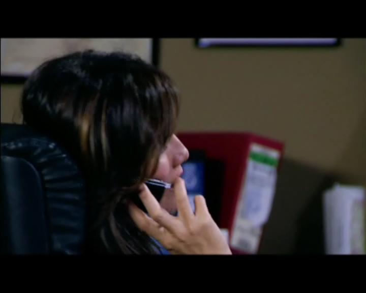 Capturas de LHDP de la 9 temporada (Las Capturas son del foro Coronarse o Morir) Pelcul48