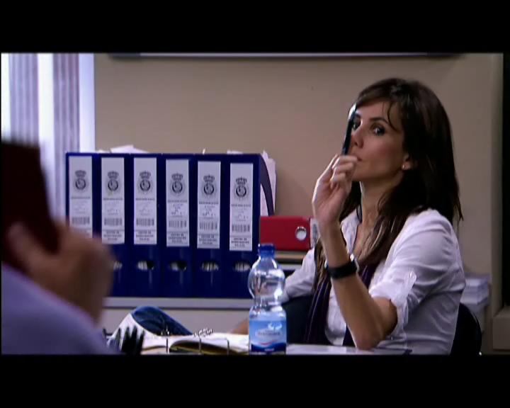 Capturas de LHDP de la 9 temporada (Las Capturas son del foro Coronarse o Morir) Pelcul56