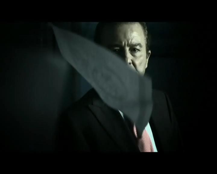 Capturas de LHDP de la 9 temporada (Las Capturas son del foro Coronarse o Morir) Pelcul65