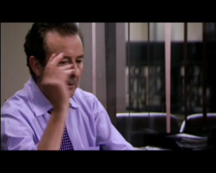 Capturas de LHDP de la 9 temporada (Las Capturas son del foro Coronarse o Morir) Pelcul67
