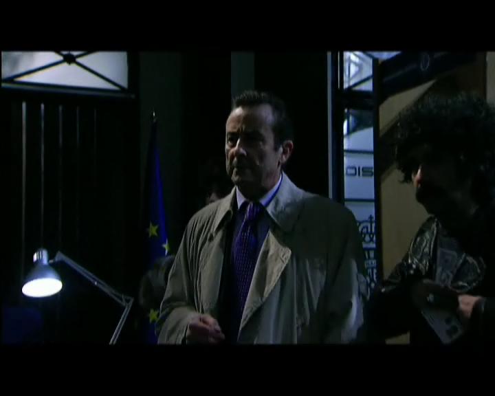 Capturas de LHDP de la 9 temporada (Las Capturas son del foro Coronarse o Morir) Pelcul68