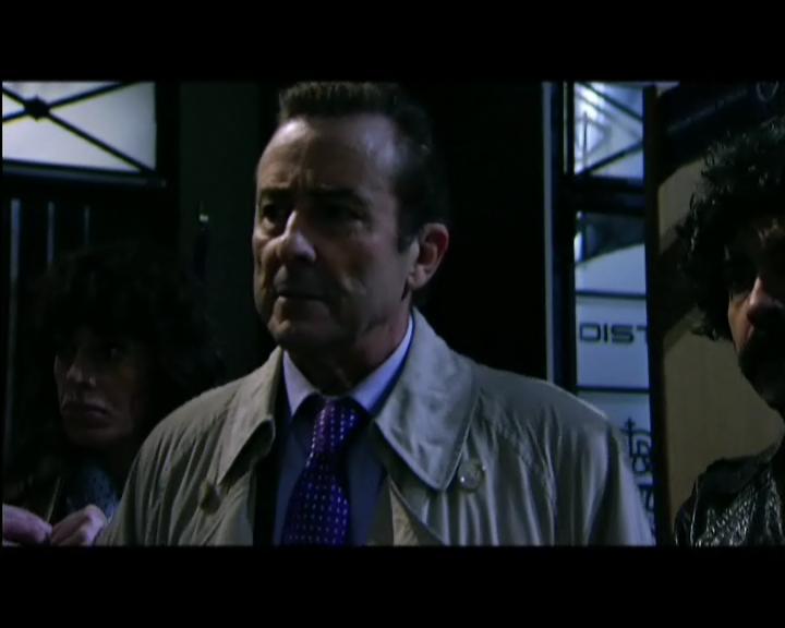 Capturas de LHDP de la 9 temporada (Las Capturas son del foro Coronarse o Morir) Pelcul69