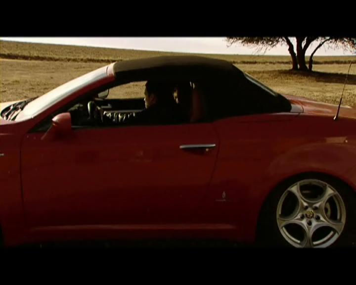 Capturas de LHDP de la 9 temporada (Las Capturas son del foro Coronarse o Morir) Pelcul70