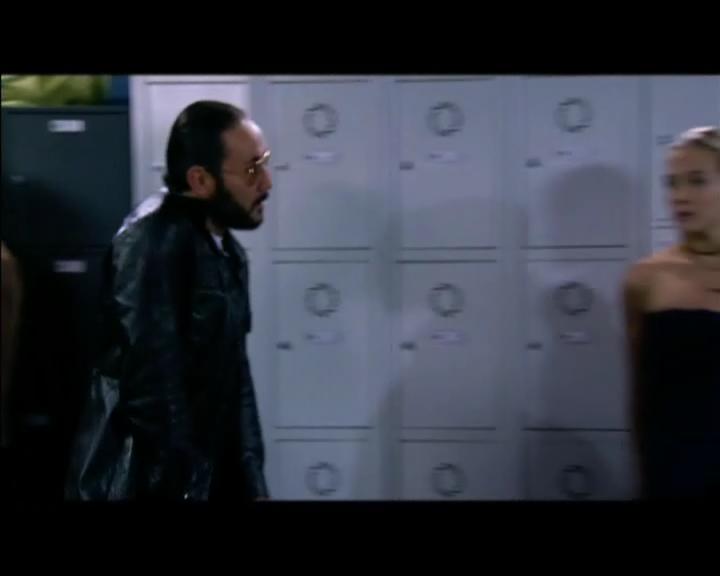 Capturas de LHDP de la 9 temporada (Las Capturas son del foro Coronarse o Morir) Pelcul75