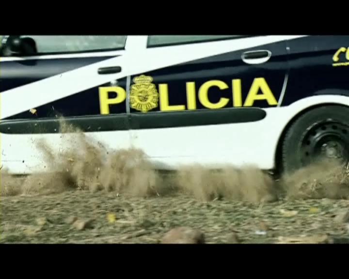 Capturas de LHDP de la 9 temporada (Las Capturas son del foro Coronarse o Morir) Pelcul87