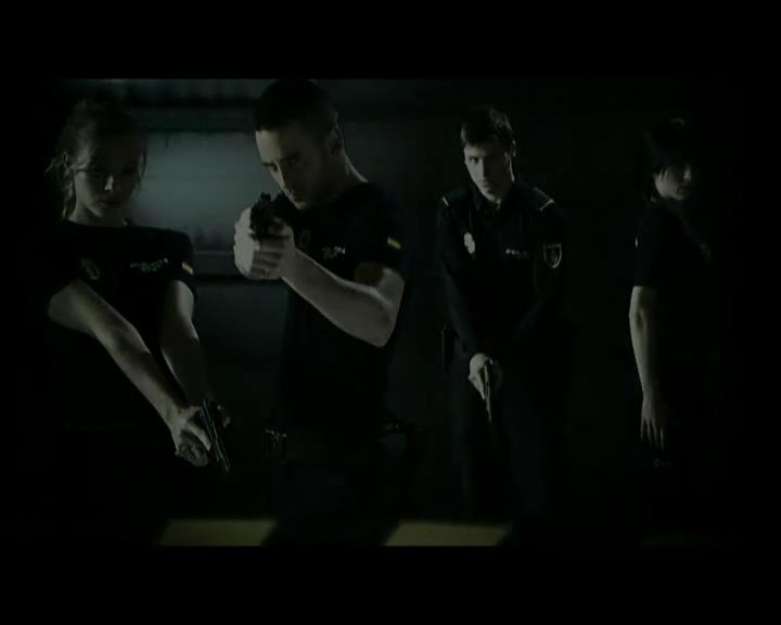 Capturas de LHDP de la 9 temporada (Las Capturas son del foro Coronarse o Morir) Pelcul94