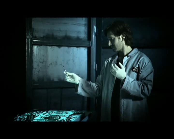 Capturas de LHDP de la 9 temporada (Las Capturas son del foro Coronarse o Morir) Pelcul96