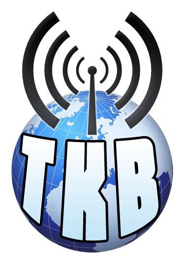 Escucha TKB Tkb10