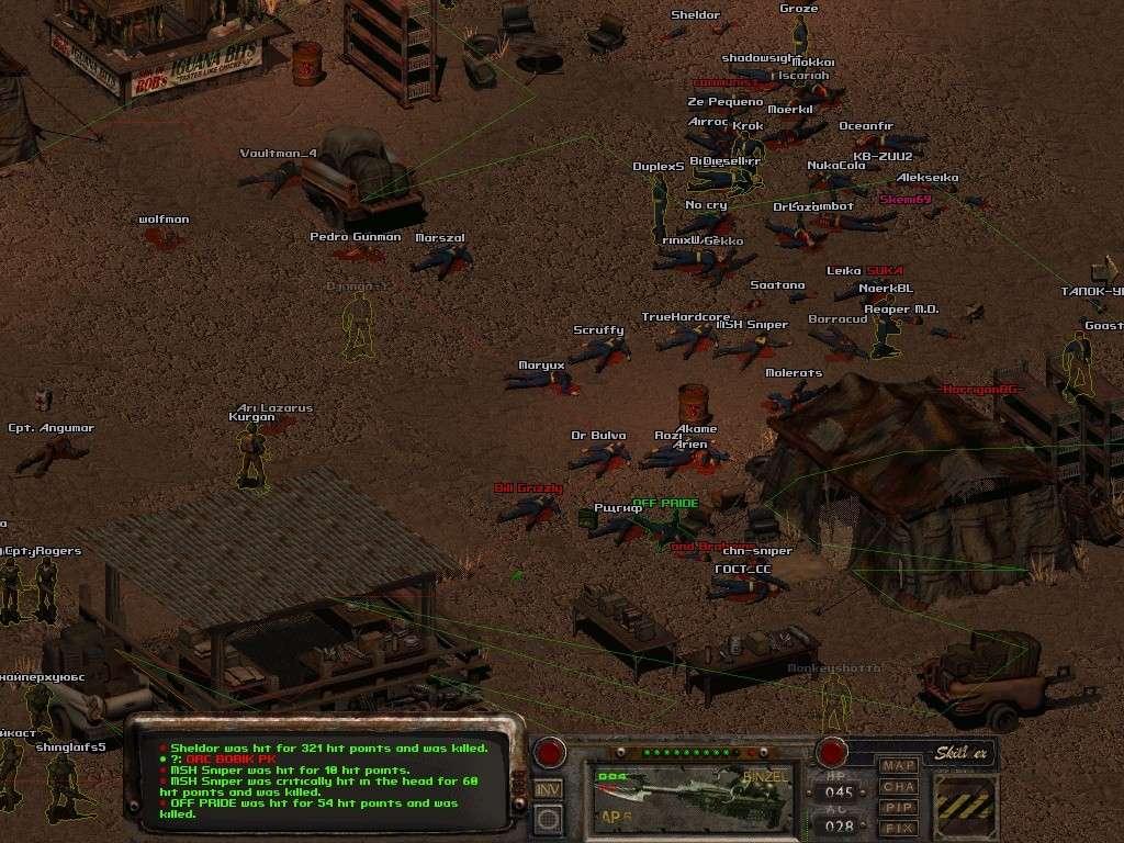 Screenshots Screen16
