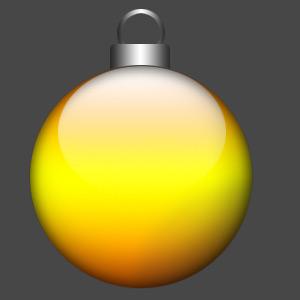 Déco de Noël Dde10