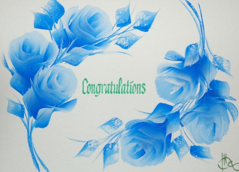Congrats Nena on your 1000, 2000 nd den 3000 posts;)) 2h8de810