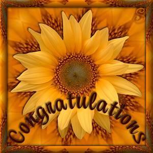 Congratulation Little Roze on your 5K 30409v10