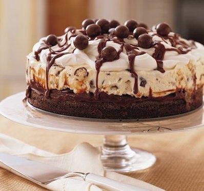 Happy Birthday Danish Cakee10