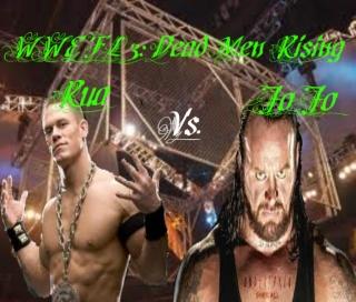 WWEFL 3: Dead Men Rising Wwefl_13
