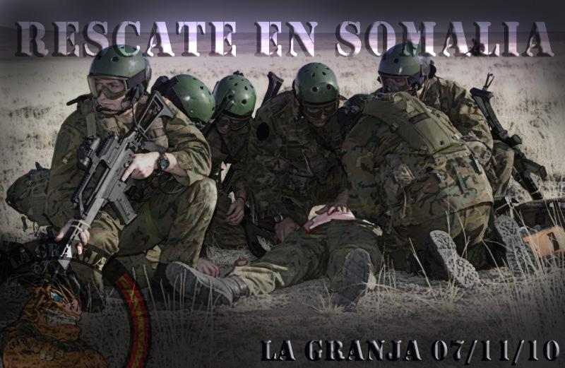 07/11/10 Rescate en Somalia - Partida abierta - La Granja Airsoft 800pxu10
