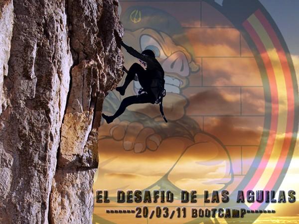 20/03/11 El Desafío de las Águilas - BootCamp - Partida abierta El_des10