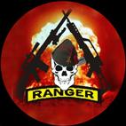13/03/11 La Candencia de las Armas III - ASES - La Granja Airsoft - Página 4 Ranger10