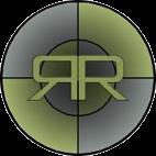 13/03/11 La Candencia de las Armas III - ASES - La Granja Airsoft - Página 4 Replic10