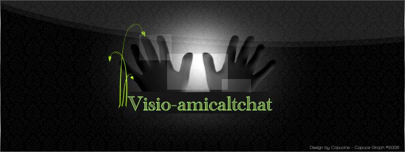 VISIO-AMICAL