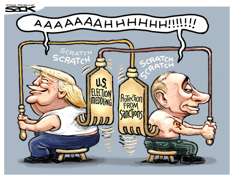Et aux USA ! - Page 8 27355710