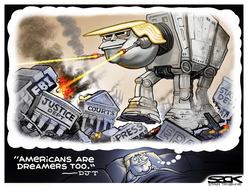 Et aux USA ! - Page 8 27624810