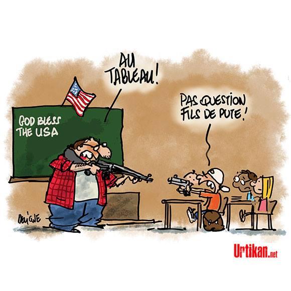 Et aux USA ! - Page 8 28056710
