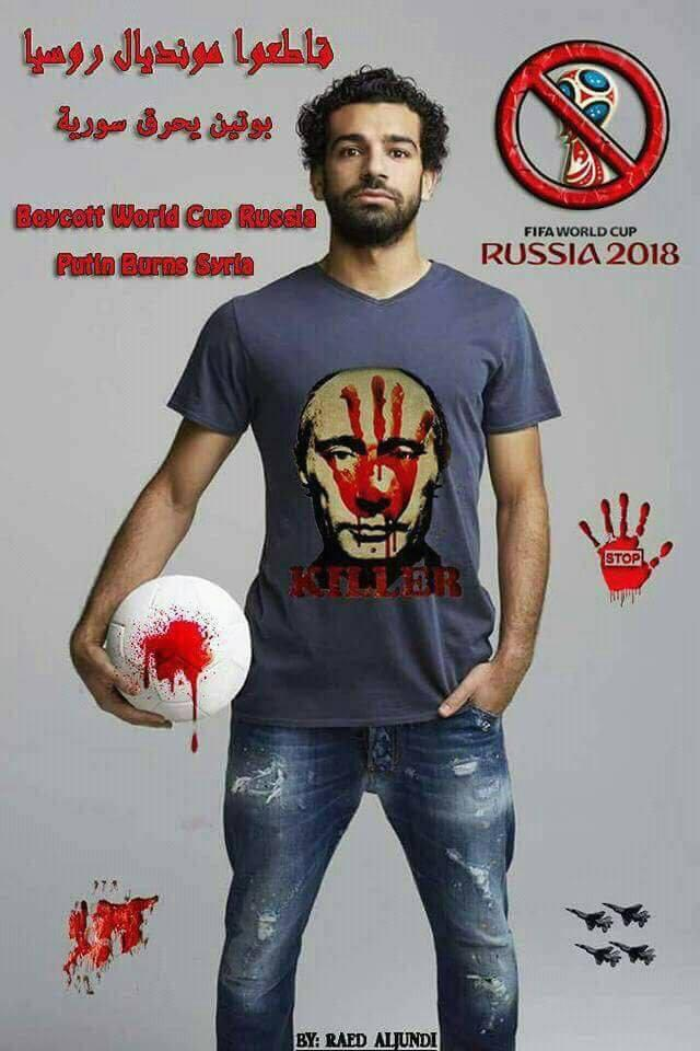 World Cup 2018 - Page 3 29356610