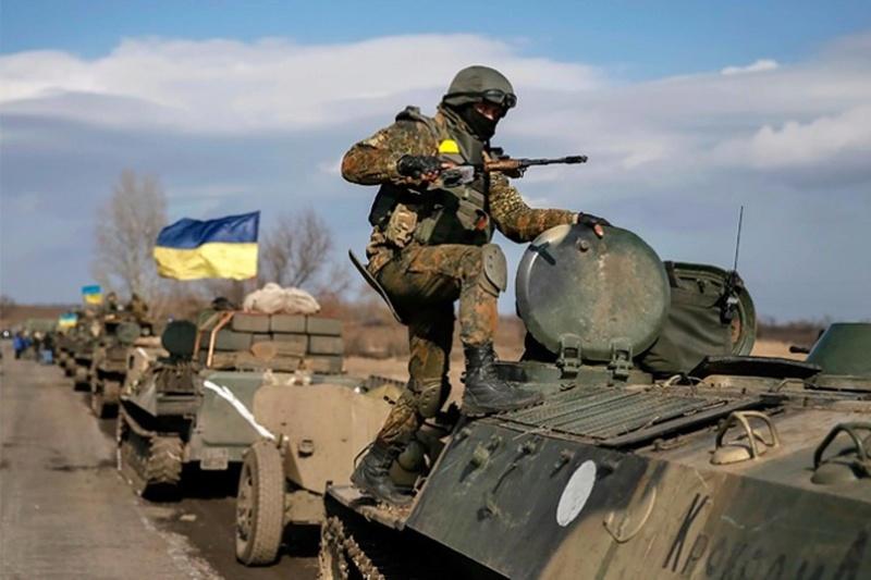 L'invasion Russe en Ukraine - Page 29 32690311