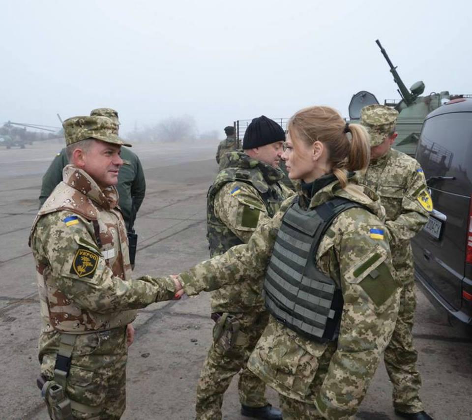 L'invasion Russe en Ukraine - Page 30 33424511