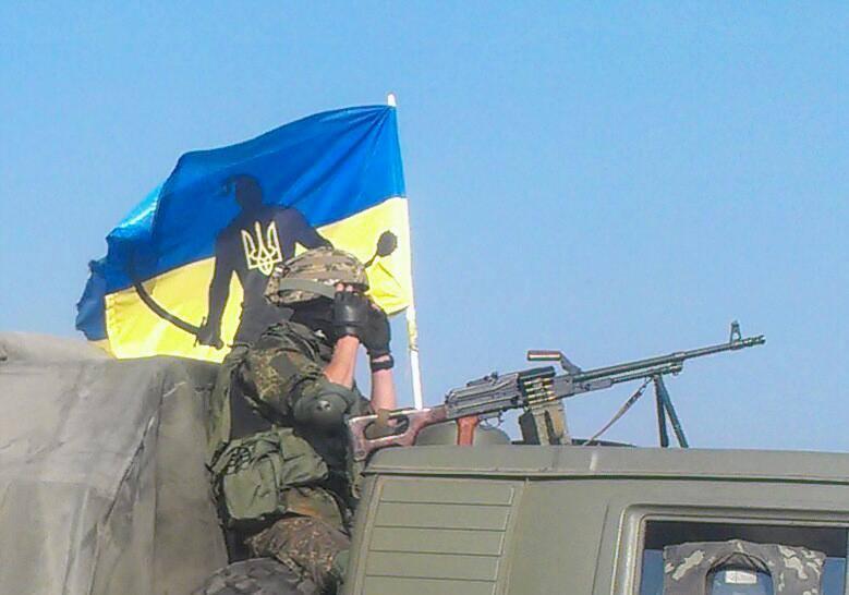 L'invasion Russe en Ukraine - Page 30 33601911