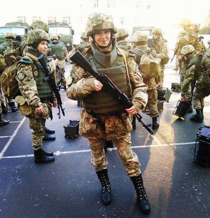 L'invasion Russe en Ukraine - Page 30 33656411