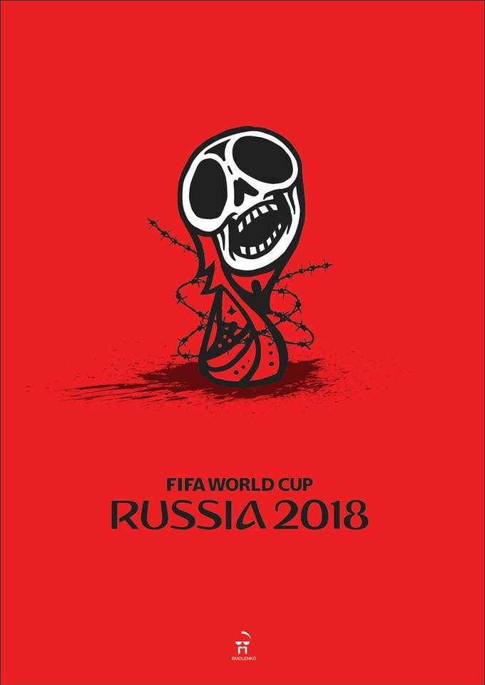 World Cup 2018 - Page 3 34036310