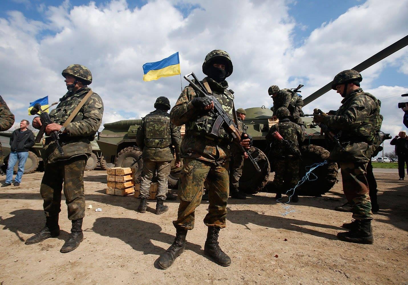 L'invasion Russe en Ukraine - Page 30 34069010