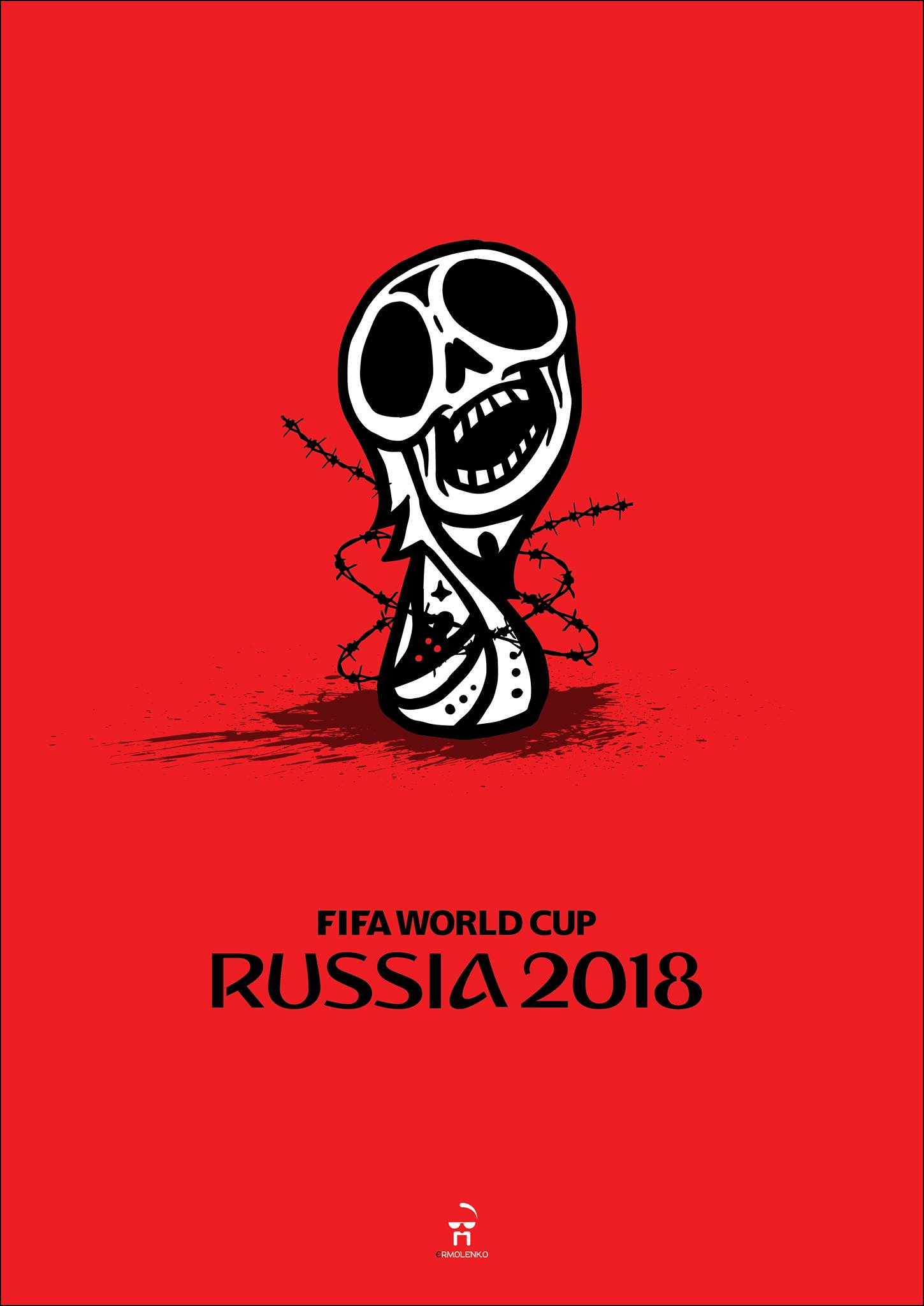 World Cup 2018 - Page 3 34507510