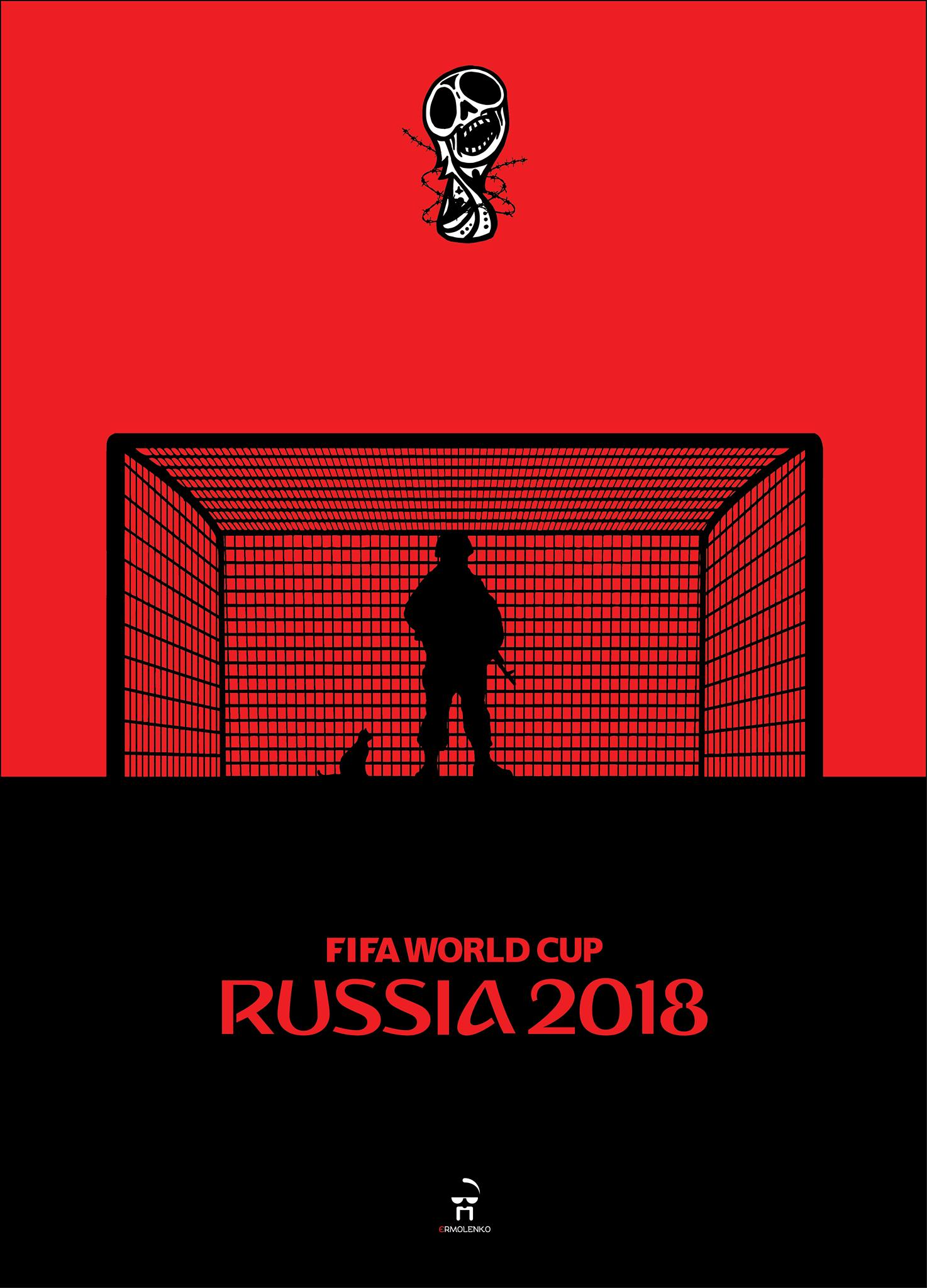 World Cup 2018 - Page 3 34559110