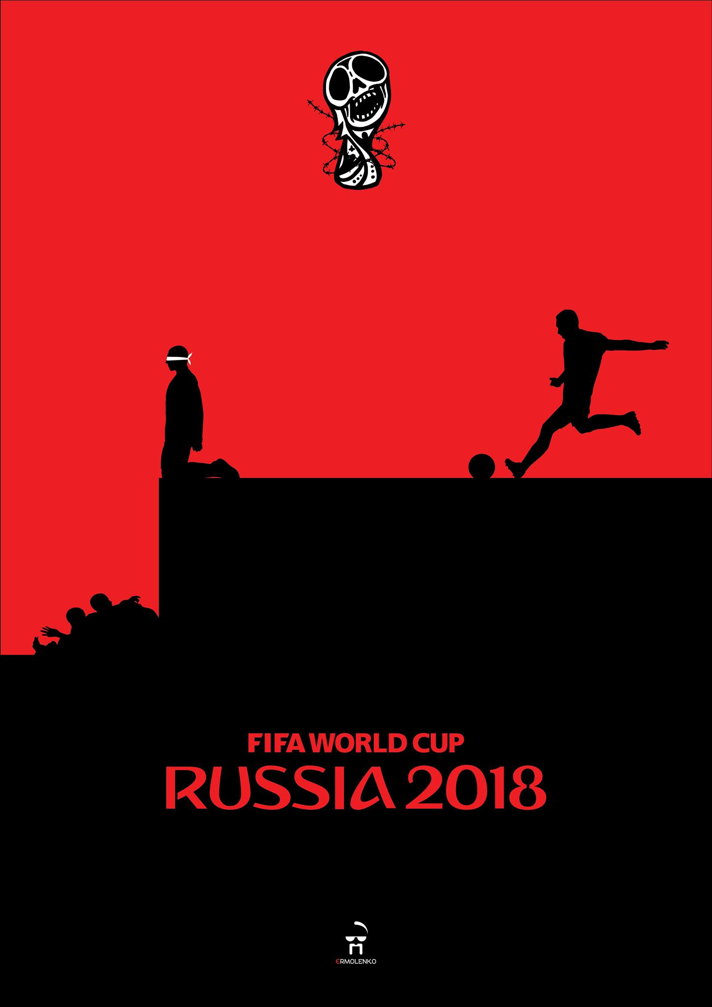 World Cup 2018 - Page 3 34560410