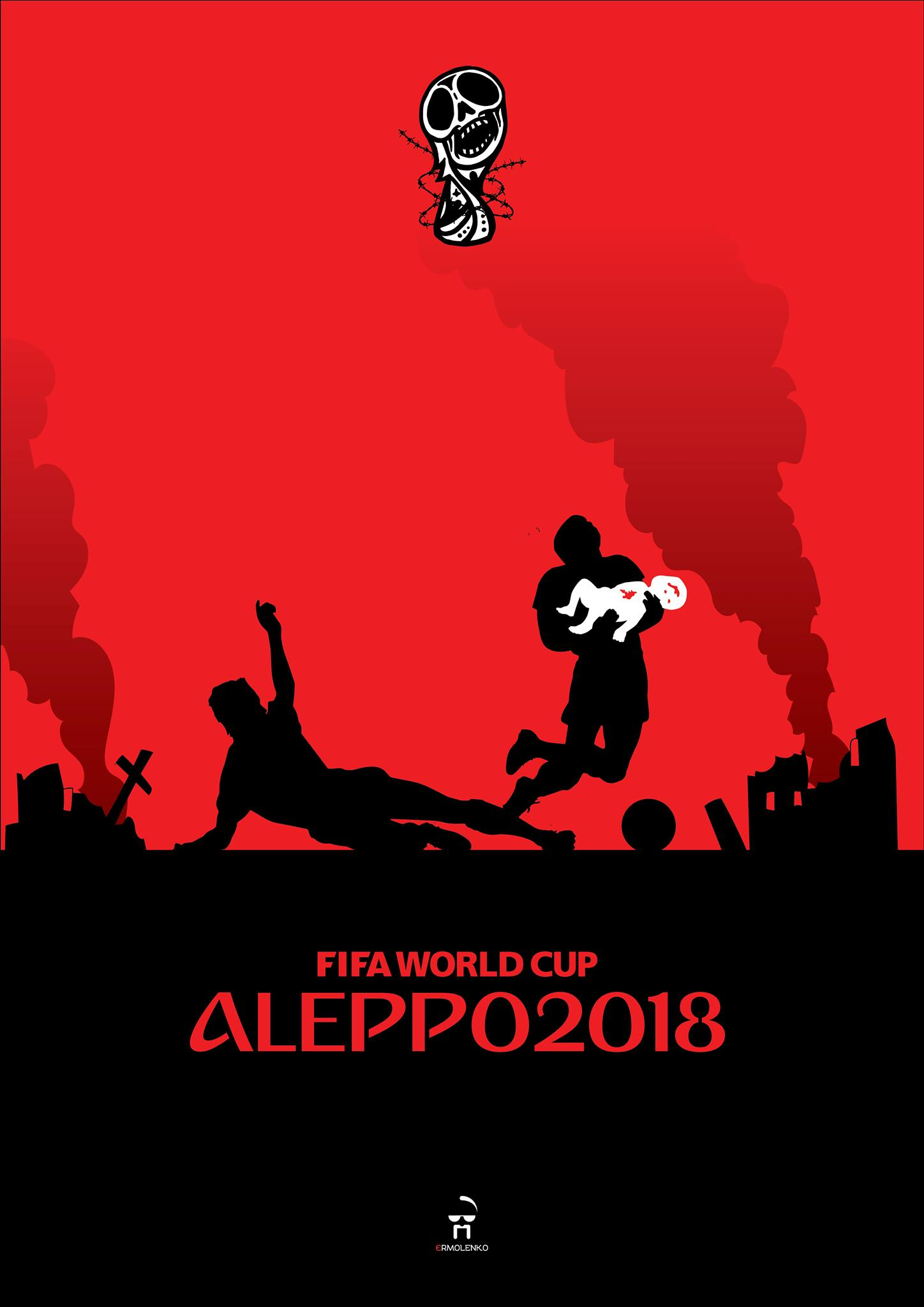 World Cup 2018 - Page 3 34582110