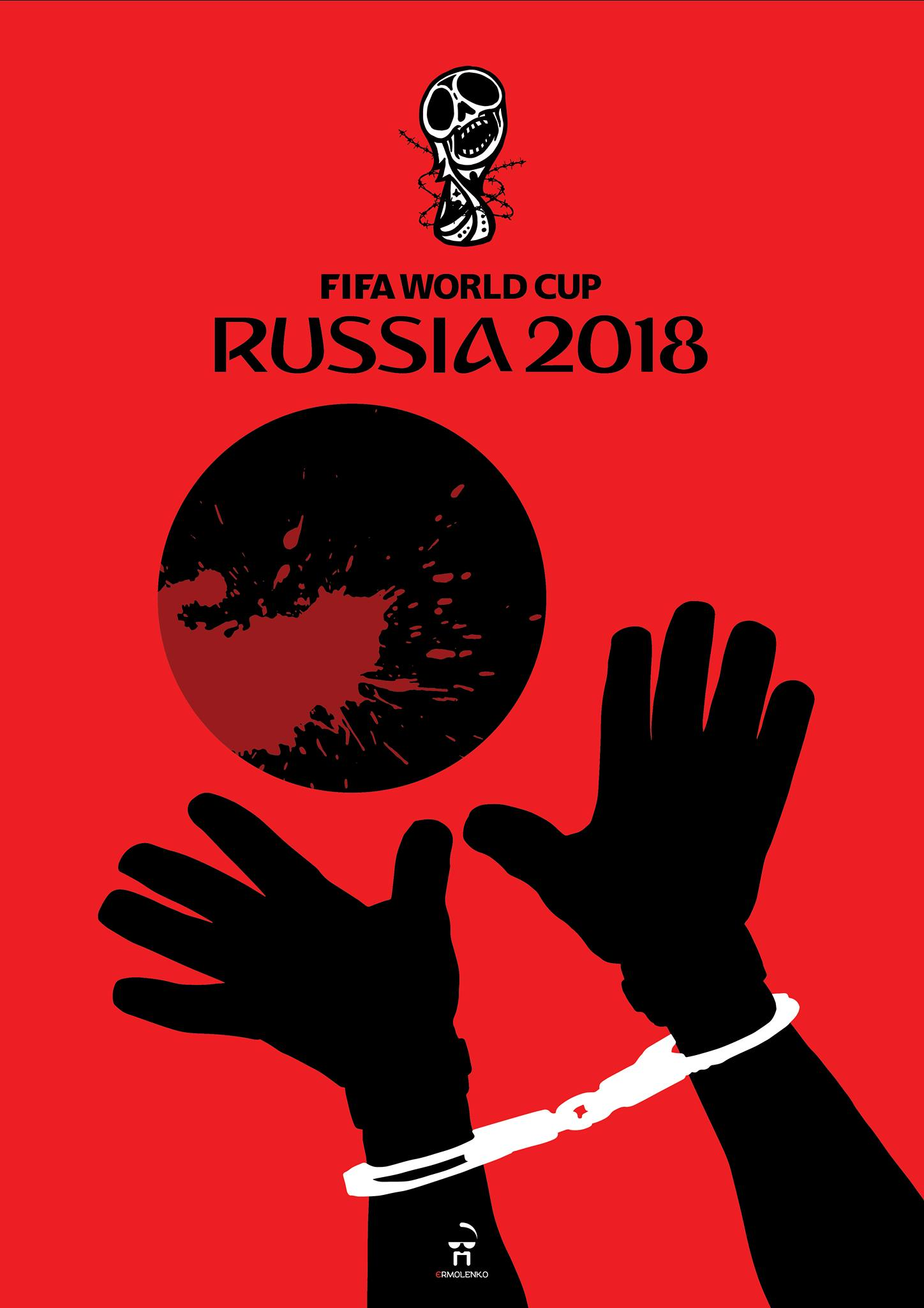 World Cup 2018 - Page 3 34689410