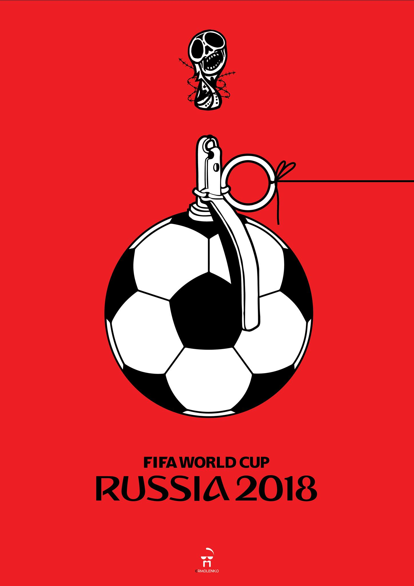 World Cup 2018 - Page 3 34728510