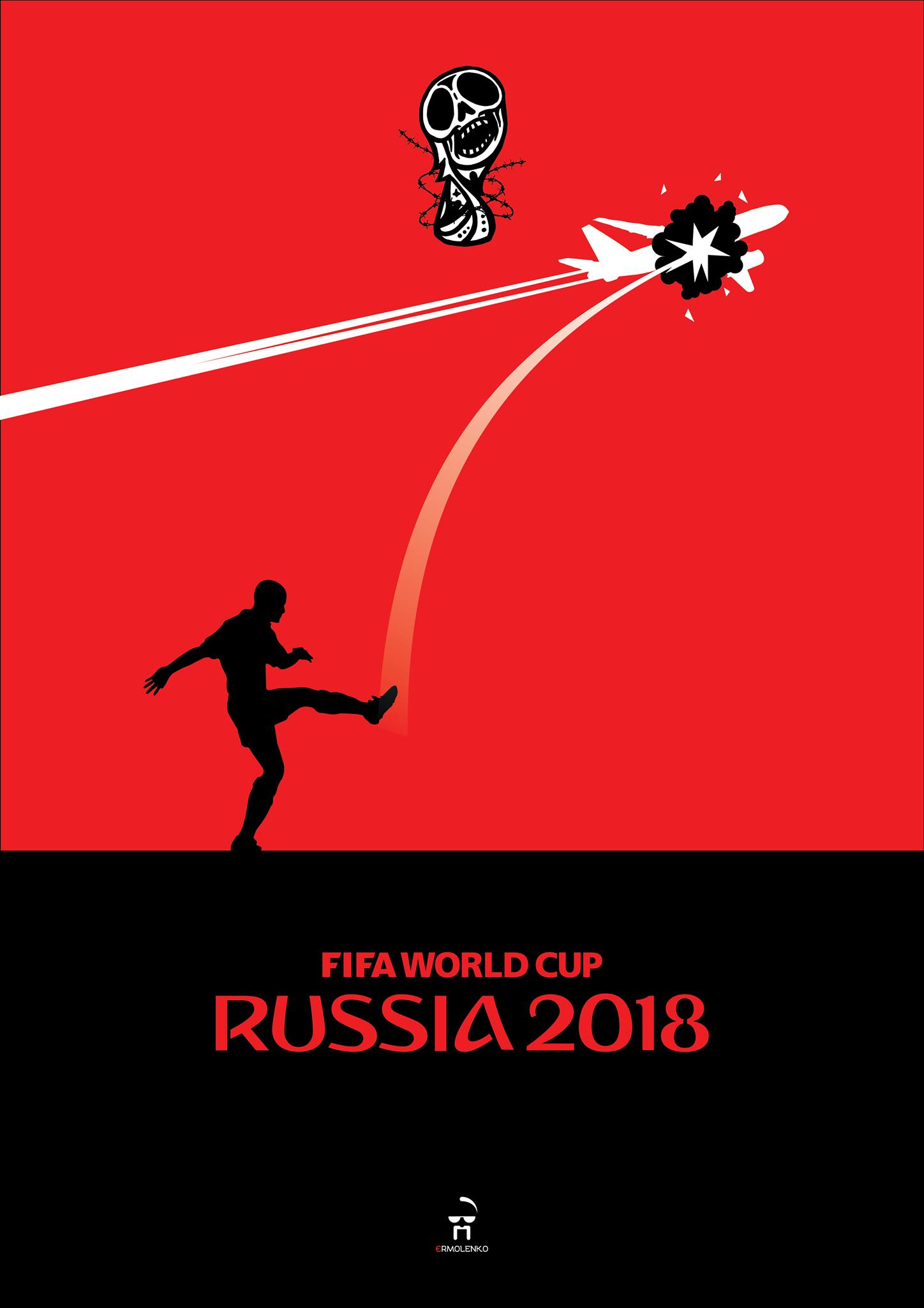 World Cup 2018 - Page 3 34838310