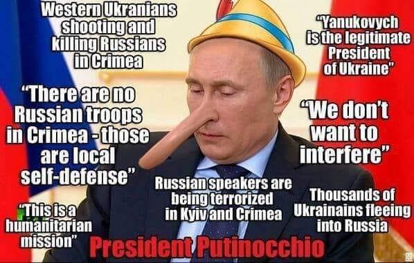 Et en Russie ! - Page 32 47425710