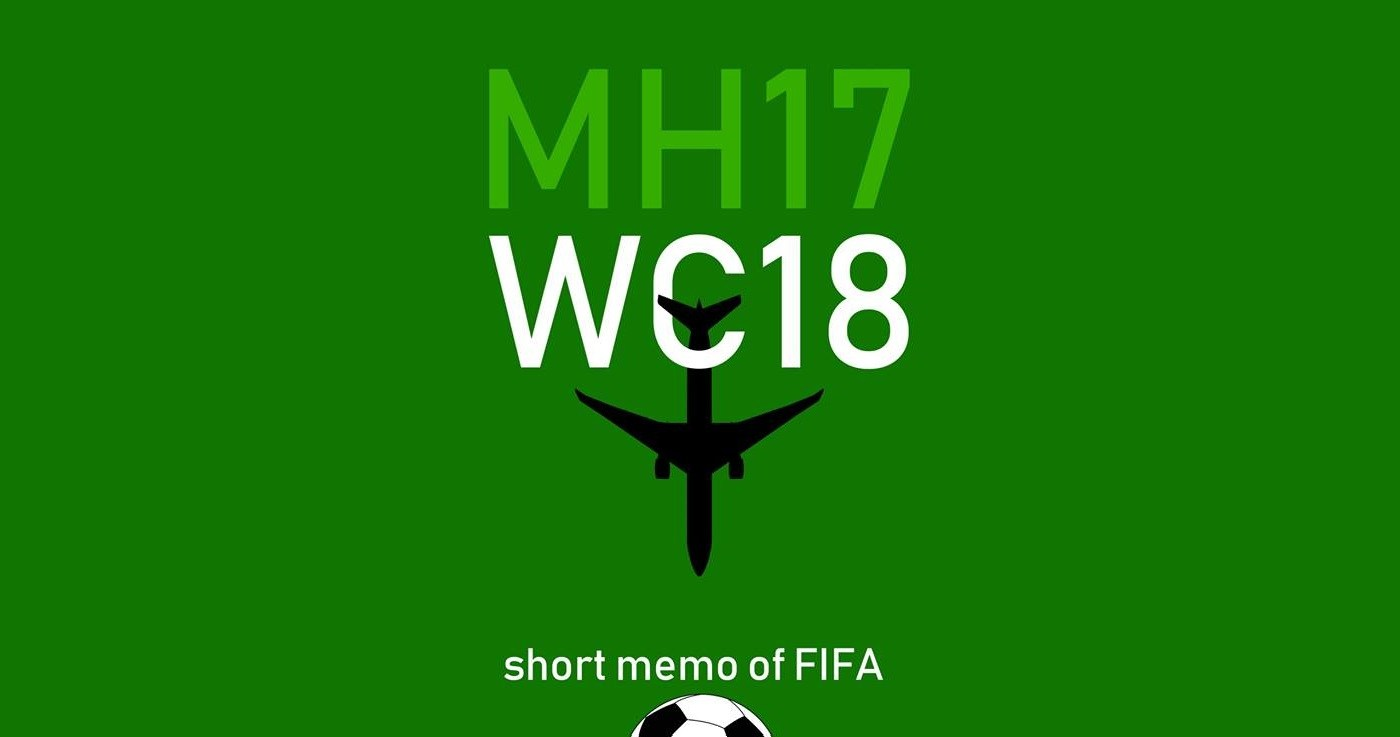 World Cup 2018 - Page 3 Mh17-f10