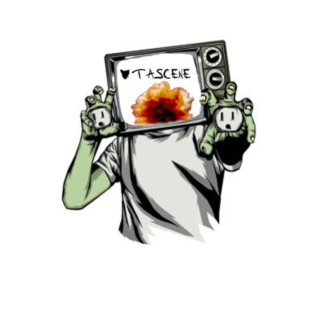 Stickers 'n' Stencils - Page 2 Tascen10