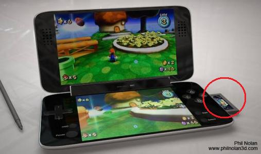 Der Nintendo 3DS! 3ds210