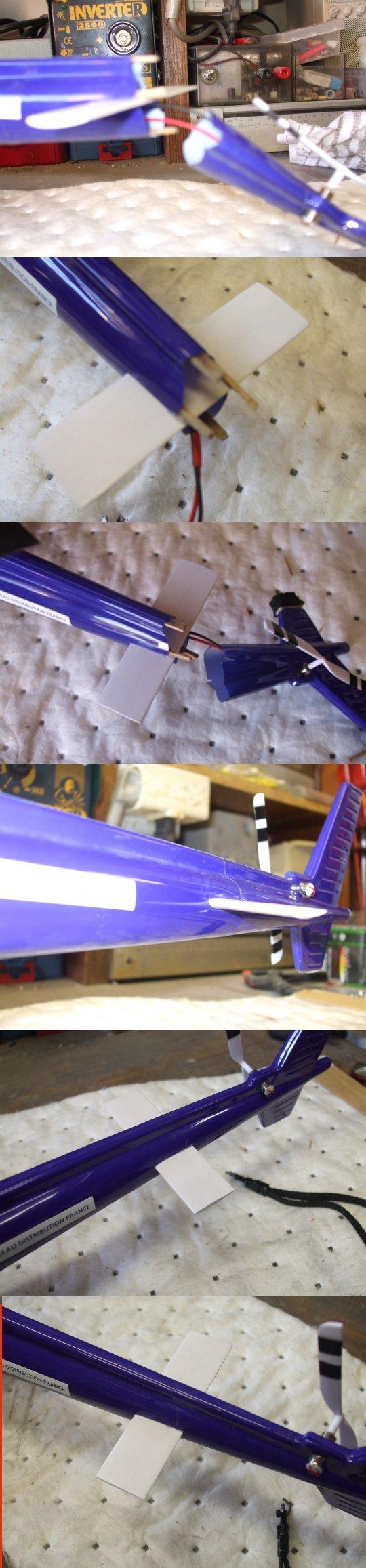 Réparation du fuselage 06_03_10