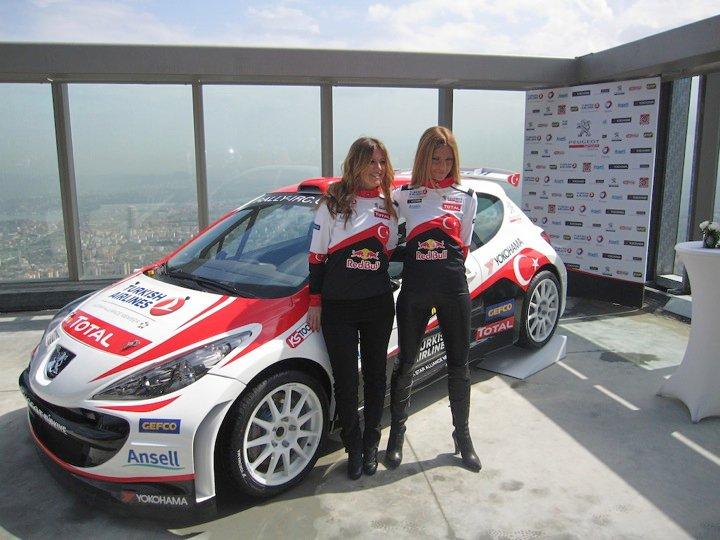 Rallye de turquie 2010. 26384_10